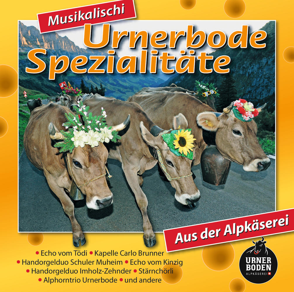 28406 Urnerbode Spezialitte-front Promo