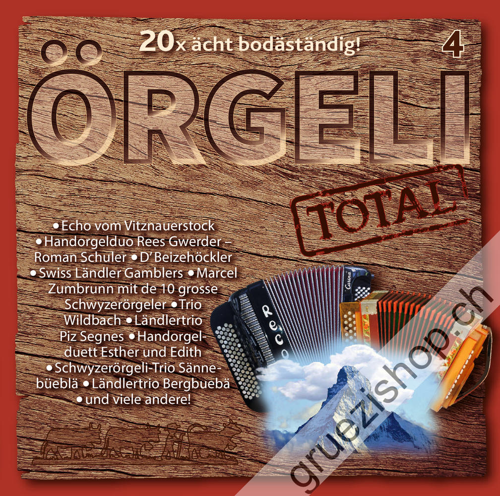 28441 Oergeli Total 4 front